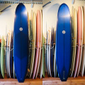 [CHRISTENSON SURFBOARDS] WEST SIDE 9'6""