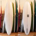 [CHRISTENSON SURFBOARDS] C-BUCKET 7'0″