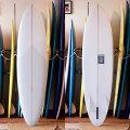 [CHRISTENSON SURFBOARDS] CFO 7'0″