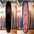 """[CHRISTENSON SURFBOARDS] DEAD SLED 9'8"""""""