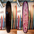 [CHRISTENSON SURFBOARDS] DEAD SLED 9'8""