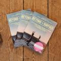 [DVD] BEYOND THE SURFACE / ビヨンド・ザ・サーフェイス