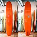 [CHRISTENSON SURFBOARDS] BONNEVILLE 9'5″