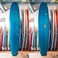 [CHRISTENSON SURFBOARDS] BONNEVILLE 9'6″