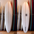 [CHRISTENSON SURFBOARDS] C-BUCKET 7'2″