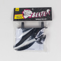 [CATCH SURF] BEATER SINGLE FIN KIT