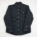 [BRIXTON] Cass Jacket/Black