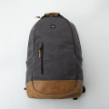 [BANKS] STRATTON BACKPACK