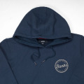 [BANKS] STRIKE FLEECE