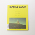 BEACHED DAYS #4