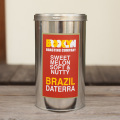 [BROOKLYN ROASTING COMPANY] Brazil / Daterra