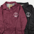 [CAPTAIN FIN Co.] ORIGINAL ANCHOR Coaches Jacket