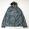 [CAPTAIN FIN Co.] TYPHOON JACKET