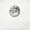 [CAPTAIN FIN Co.] DREAMIN' PREMIUM TEE