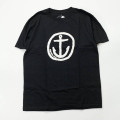 [CAPTAIN FIN Co.] SPECIAL FORCES YOUTH S/S TEE