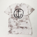 [CAPTAIN FIN Co.] SPECIAL FORCES S/S TEE