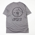 [CAPTAIN FIN Co.] HOWEL SURF RAT PRE TEE