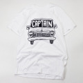 [CAPTAIN FIN Co.] VANS ARE COOL PRE TEE