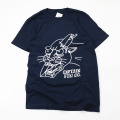 [CAPTAIN FIN Co.] PANTHER PRE TEE
