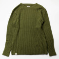 [CAPTAIN FIN Co.] AWOL SWEATER