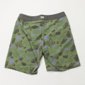 [CAPTAIN FIN Co.]  CAM OH YEAHBOARDSHORT
