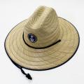 [CAPTAIN FIN Co.] ORIGINAL ANCHOR LIFEGUARD HAT