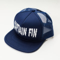 [CAPTAIN FIN Co.] DRIPS FOAM Tru HAT