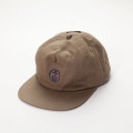 [CAPTAIN FIN Co.] OUTLINED HAT