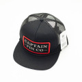 [CAPTAIN FIN Co.] PATROL 5 PANEL TRUCKER