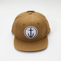 [CAPTAIN FIN Co.] ORIGINAL ANCHOR 6 PANEL