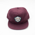 [CAPTAIN FIN Co.] HOME PLATE HAT