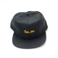 [CAPTAIN FIN Co.] MELROSE 5 PANEL HAT