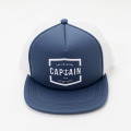 [CAPTAIN FIN Co.] LYNARD FOAM TRUCKER HAT