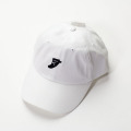 [CAPTAIN FIN Co.] BROKEN FIN HAT