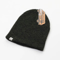 [CAPTAIN FIN Co.] WABBIT BEANIE