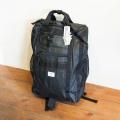[CAPTAIN FIN Co.] PACK MULE ZIP TOP BAG