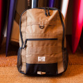 [CAPTAIN FIN Co.] GOAT PACK BACKPACK / OLV
