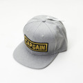 [CAPTAIN FIN Co.] NAVAL CAPTAIN 6 PANEL HAT