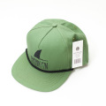 [CAPTAIN FIN Co.] SHARK FIN 5 PANEL PREM HAT