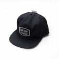 [CAPTAIN FIN Co.]TUG BOAT 5 PANEL