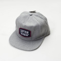 [CAPTAIN FIN Co.]TUG BOAT 5 PANEL HGY