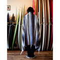 [CAPTAIN FIN Co.] SANCHO BLANKET / BLUE