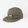 [CAPTAIN FIN Co.] CAPTAIN MILITANT Adjustable Volley Hat