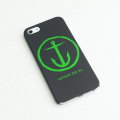 [CAPTAIN FIN Co.]  ORIGINAL ANCHOR iPhone5 case