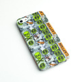 [CAPTAIN FIN Co.]  REPEAT  iPhone5 case
