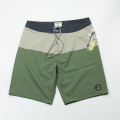 [CAPTAIN FIN Co.]  TWISTED BOARDSHORT