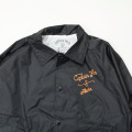 [CAPTAIN FIN Co.] MAROONED COACHES JACKET
