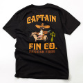 [CAPTAIN FIN Co.] LA ESPECIAL STANDARD TEE