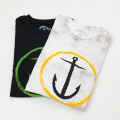 [CAPTAIN FIN Co.] ORIGINAL ANCHOR Premium S/S T-Shirt