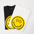 [CAPTAIN FIN Co.] HAVE A NICE DAY Premium S/S T-Shirt